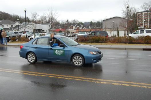 Boone Christmas Parade 2014_61