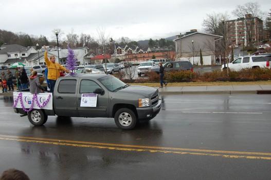 Boone Christmas Parade 2014_62