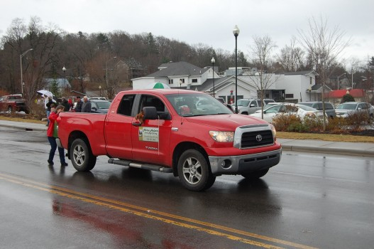 Boone Christmas Parade 2014_64