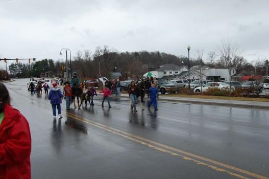 Boone Christmas Parade 2014_65