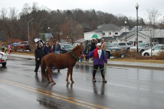 Boone Christmas Parade 2014_67