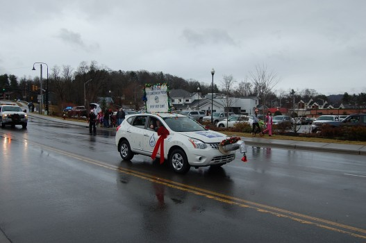 Boone Christmas Parade 2014_69