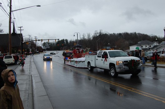 Boone Christmas Parade 2014_70