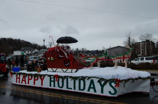 Boone Christmas Parade 2014_72