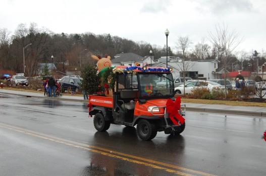 Boone Christmas Parade 2014_73