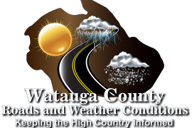 Saturday October 3, 2015 Storm Reports/Road Conditions