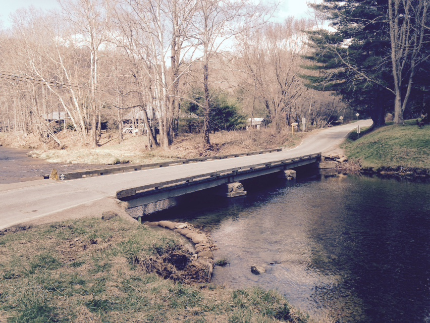 Dewitt Barnett Bridge March 24 2015 (4)