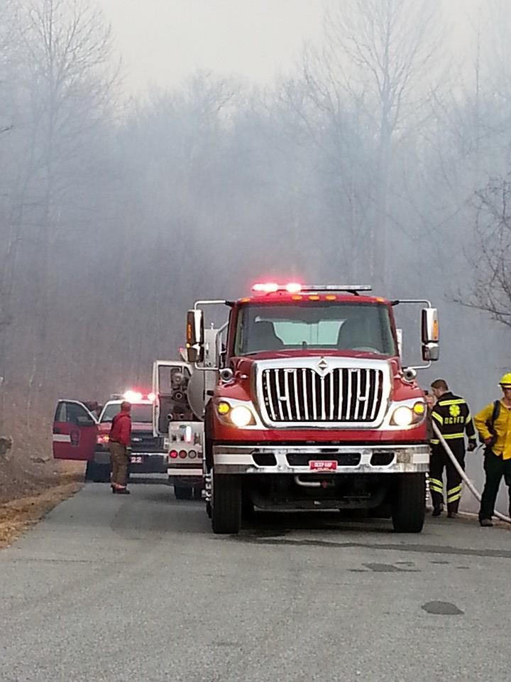 Ivy Ridge Road Fire4_Sheron Hagelston