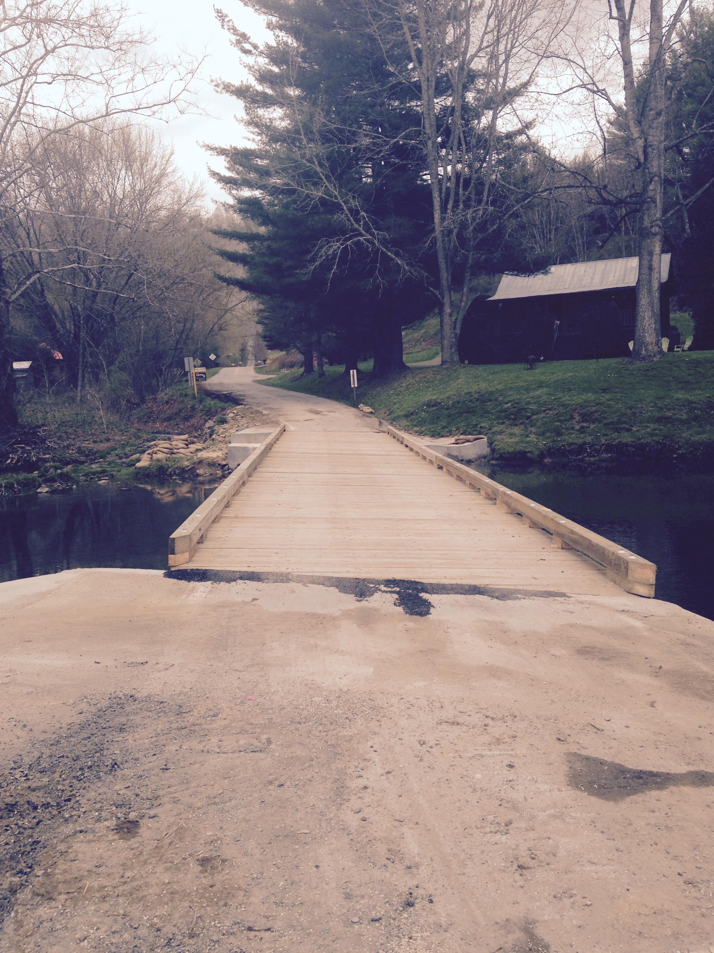 Dewitt Barnett Bridge April 10 2015 (2)