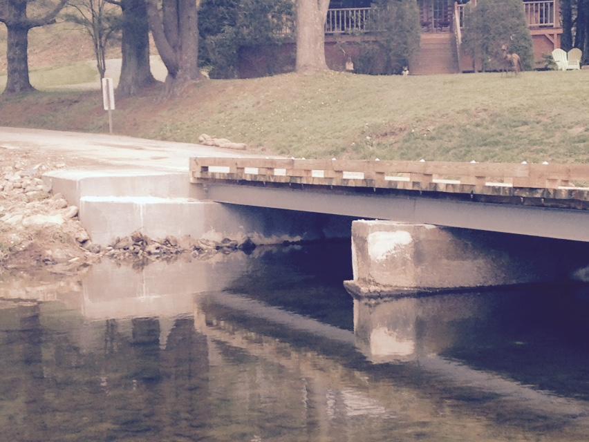 Dewitt Barnett Bridge April 10 2015 (4)
