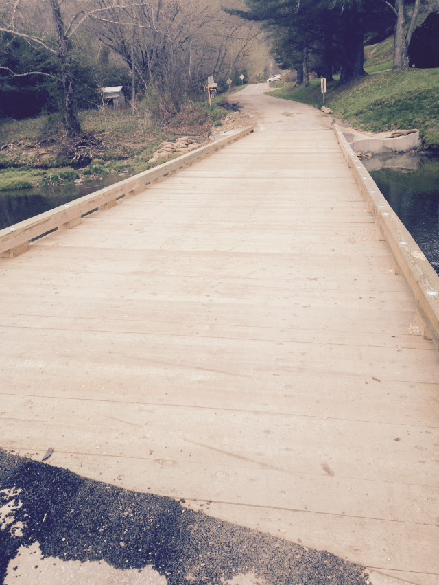 Dewitt Barnett Bridge April 10 2015 (5)