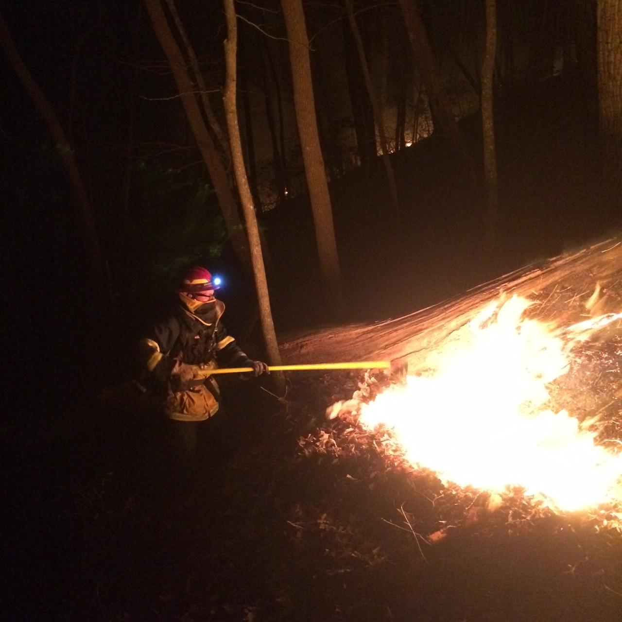 Fire April 11 (1)