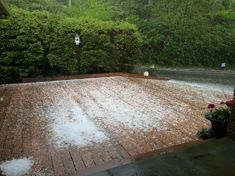 May 11 hail_ Mary Jo Grubbs