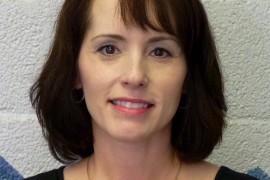 Stephanie Weeks Named New Principal at Parkway School