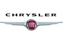 Fiat Chrysler Recalls 1.4 Million Vehicles Due To Software Hack