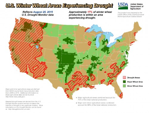 AgInDrought Aug 2015 14
