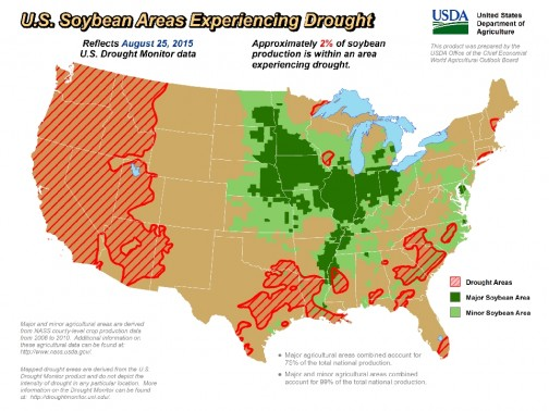 AgInDrought Aug 2015 5