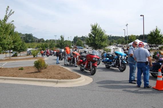 Mast Memorial Ride Aug 2015_03