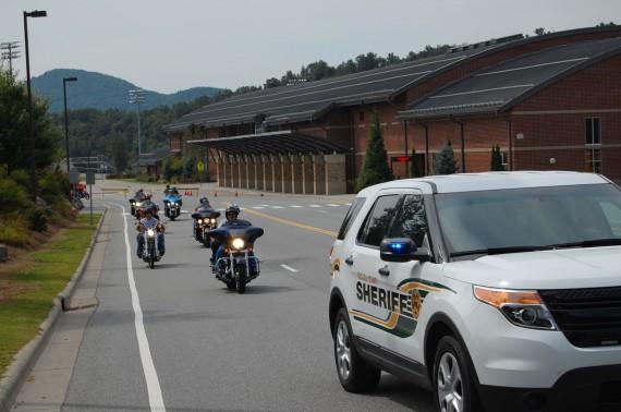 Mast Memorial Ride Aug 2015_11