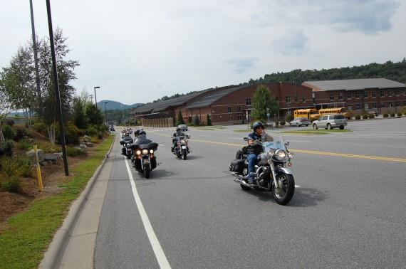 Mast Memorial Ride Aug 2015_14