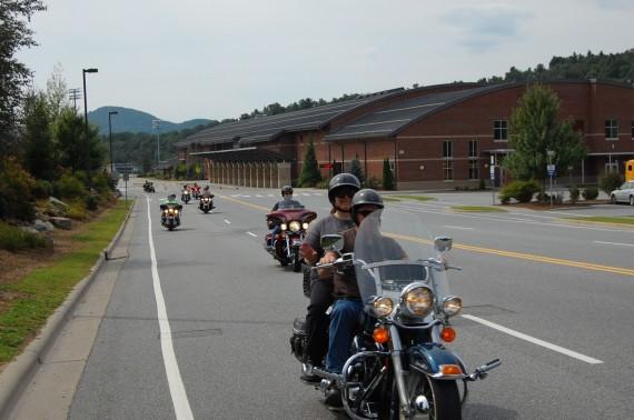 Mast Memorial Ride Aug 2015_19