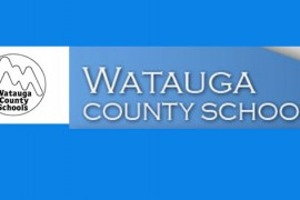 Watauga County Schools Ranked 2nd As Best Places To Teach In North Carolina