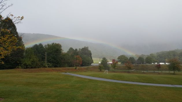 Sept 25 rainbow_Jason Cornett2