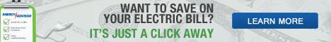 Blue Ridge Electric Membership Corp