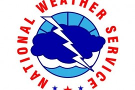 National Weather Service Video Update For Saturday Oct 3, 2015