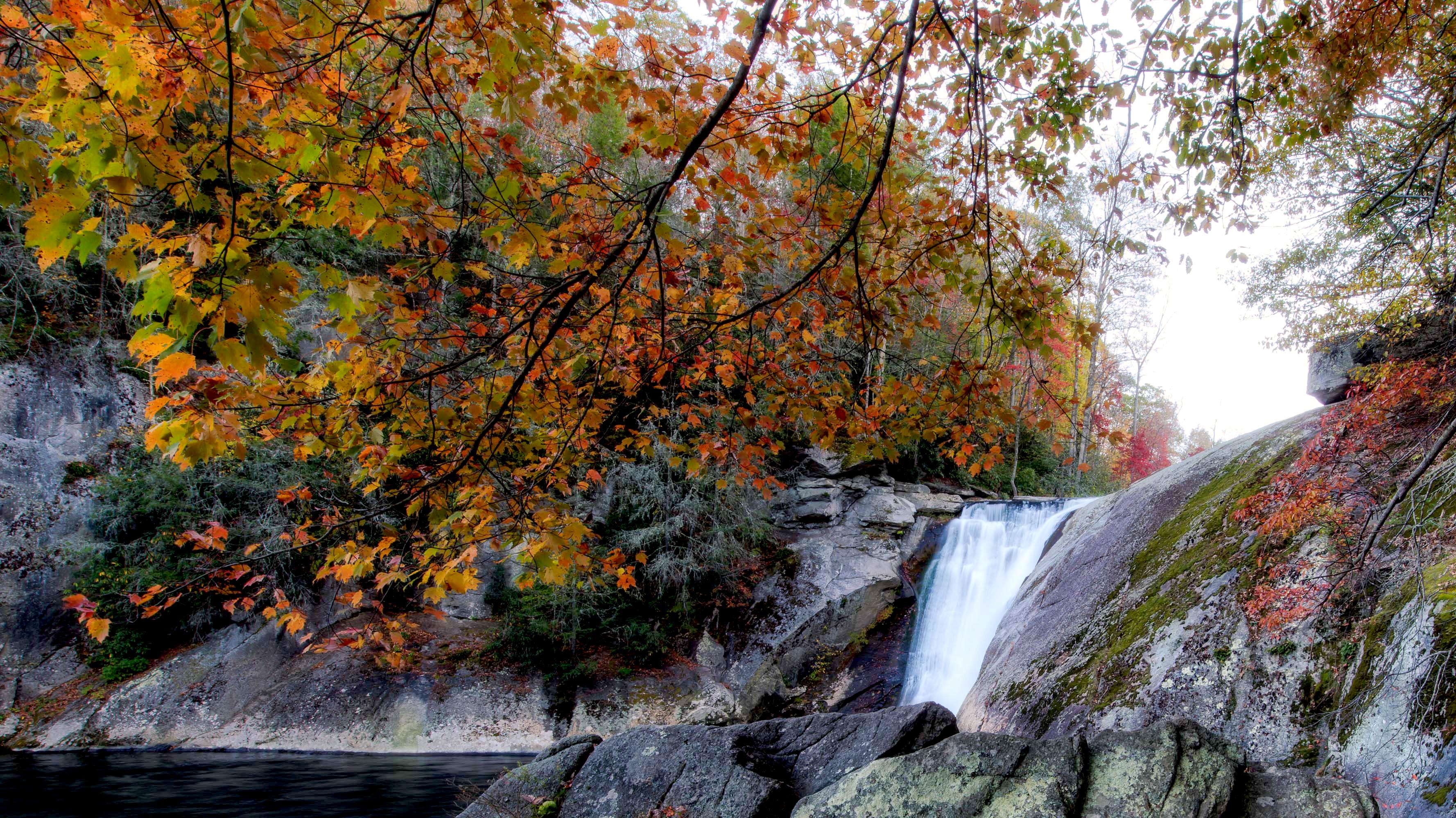 Oct 21 2015 102115_elk_river_falls_SS_large