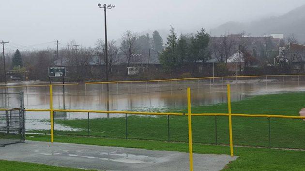 Nov 9 ball fields4