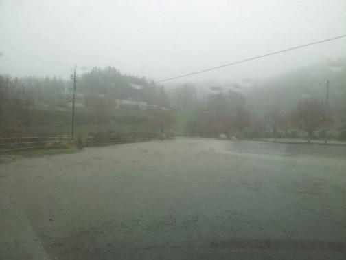 Nov 9 flooding Tweetsie2_ Ben Harmon