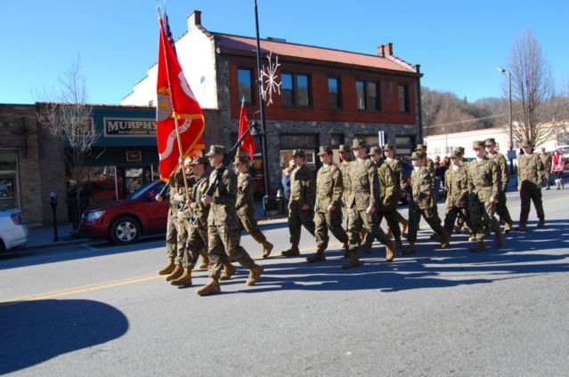 Boone Christmas Parade 2015_02