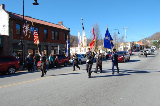 Boone Christmas Parade 2015_04