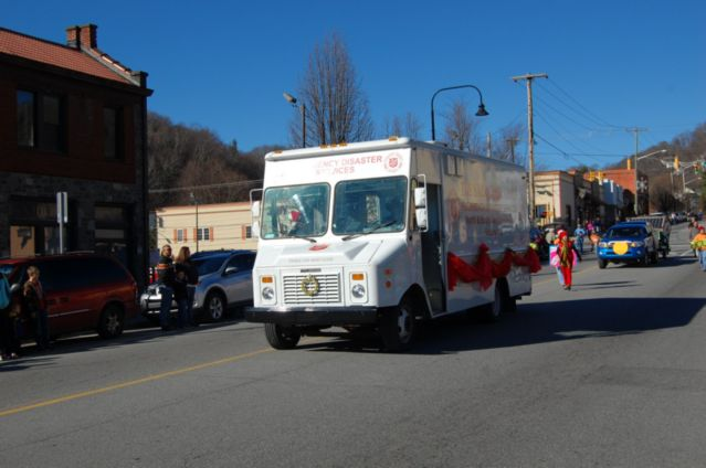 Boone Christmas Parade 2015_10