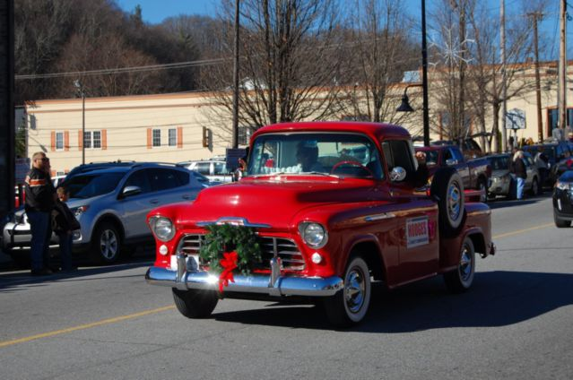 Boone Christmas Parade 2015_15
