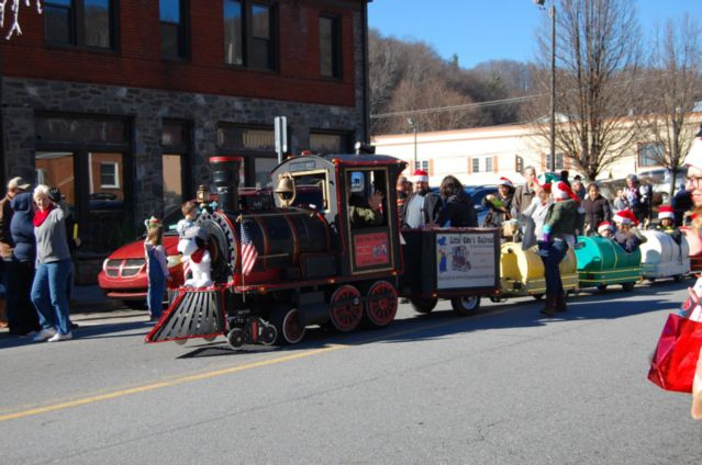 Boone Christmas Parade 2015_17