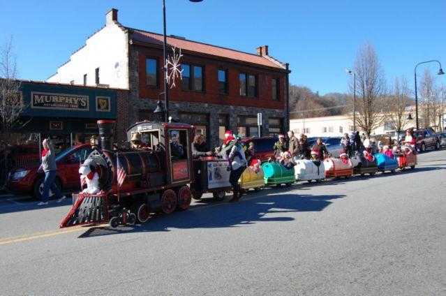 Boone Christmas Parade 2015_18
