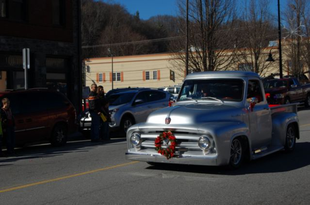 Boone Christmas Parade 2015_21