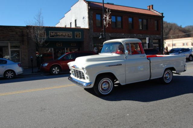 Boone Christmas Parade 2015_22