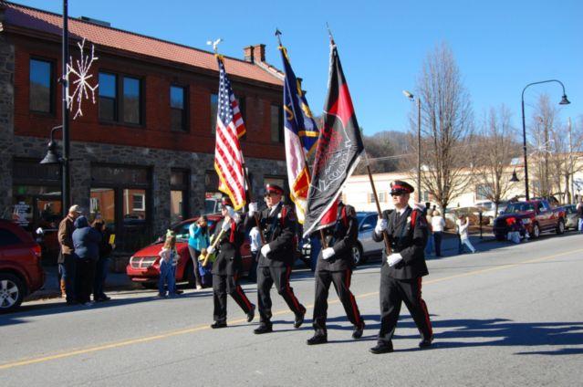 Boone Christmas Parade 2015_24