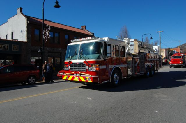Boone Christmas Parade 2015_25