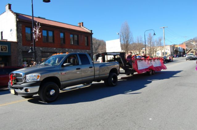 Boone Christmas Parade 2015_32