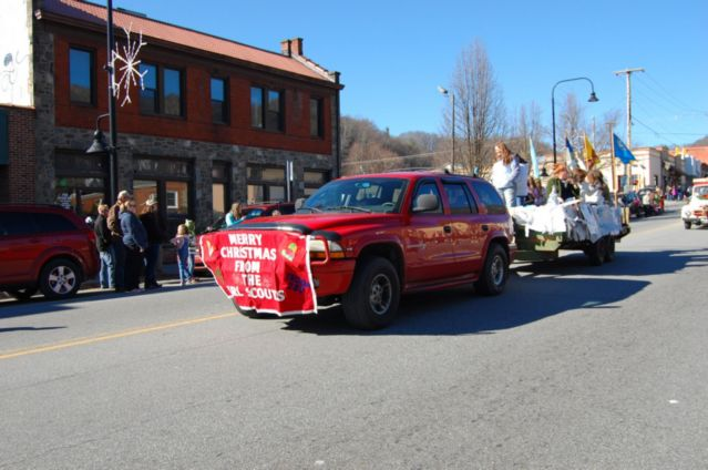 Boone Christmas Parade 2015_35