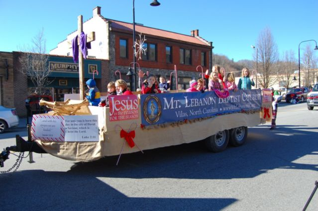 Boone Christmas Parade 2015_37