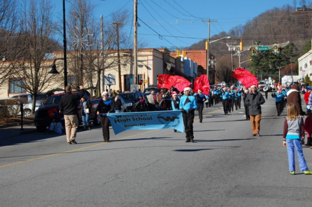 Boone Christmas Parade 2015_38