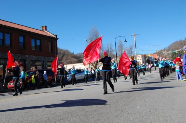 Boone Christmas Parade 2015_40