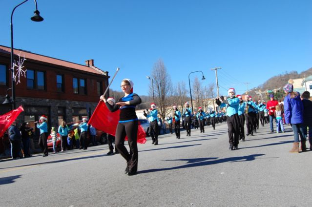Boone Christmas Parade 2015_41