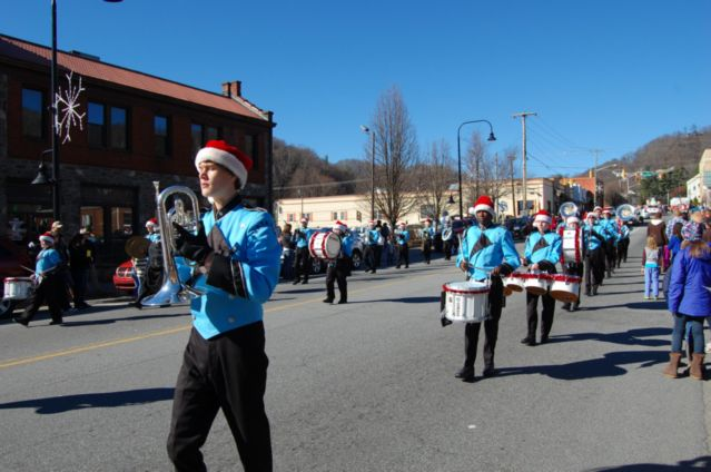 Boone Christmas Parade 2015_42
