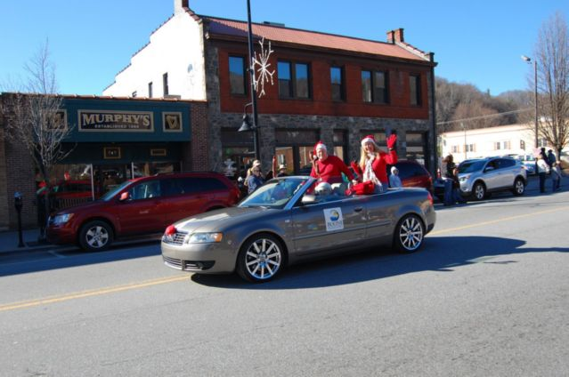 Boone Christmas Parade 2015_43